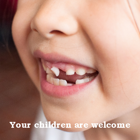 children-dental-treatments-enfants-dentiste