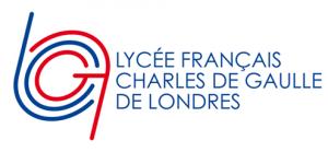 dentiste-français-londres-enfants