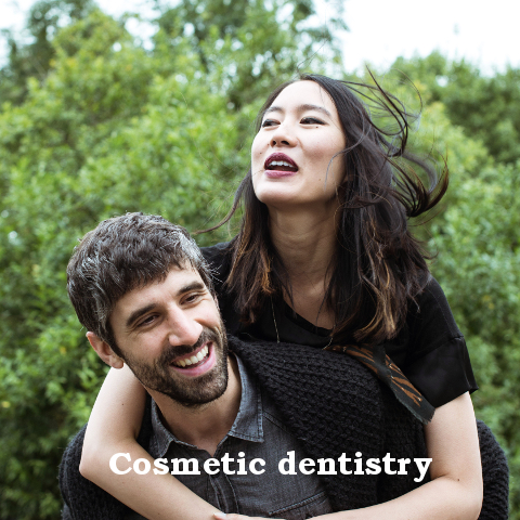 cosmetic-dental-treatments-soins-dentaires-esthétiques