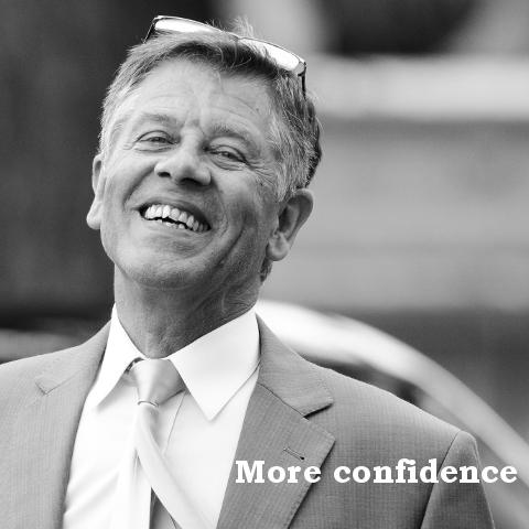 smile-confidence-confiance-sourire