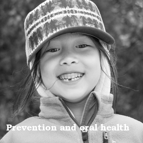 prevention-oral-health-children-enfants